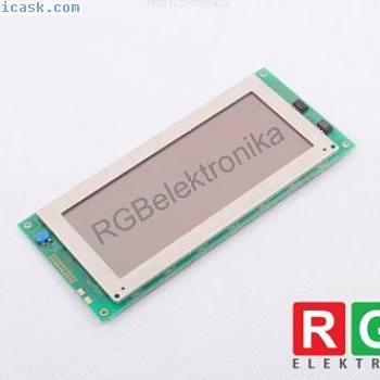 EG2401S-ER-2 LCD DISPLAY EPSON ID4584
