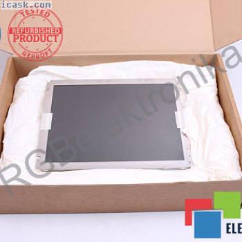 """LB121S02 A2 6091L-0152C 12.1"""" LCD MODULE MATRIX LG PHILIPS ID13809"""