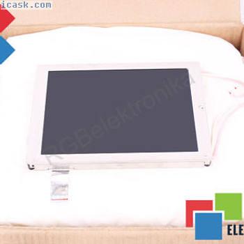 "MATRIX 7.5"" TCG075VG2AC-G10 MODULE TFT LCD KYOCERA ID33948"