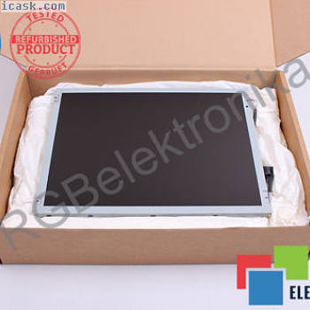 "LQ150X1LW73 15"" MODULE LCD MATRIC SHARP ID10276"