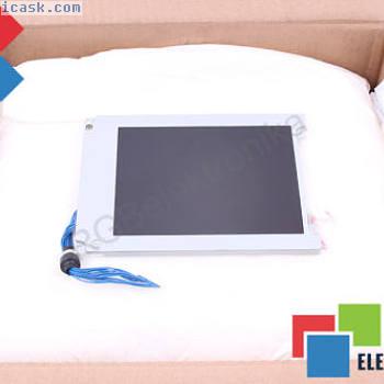 """MATRIX 5.7"""" KCS057QV1AA-A47 LCD MODULE KYOCERA ID30620"""