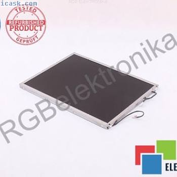 LM150X08 A4 NA LIGHT GUIDE PMMA LCD MODULE MATRIX LG PHILIPS ID8866