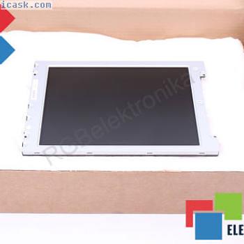"""MATRIX 10.4"""" LTA104A261F R911271912 LCD MODULE REXROTH TOSHIBA ID30024"""