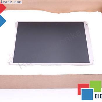 """MATRIX 12.1"""" LT121SS-105 LCD MODULE SAMSUNG ID30634"""