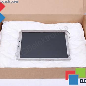 """MATRIX 10.4"""" NL6448BC33-46 LCD MODULE NEC ID30868"""