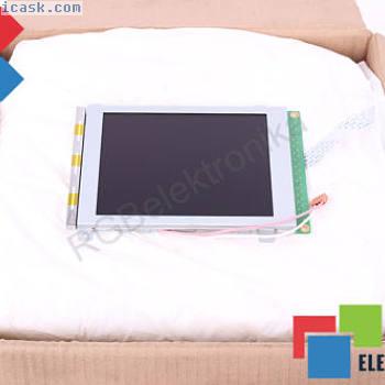 "MATRIX 5.7"" EW50367NCW MODULE LCD ID8319"