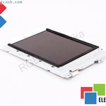 "LM32007P 5.7"" LCD MODULE MATRIX SHARP ID10490"