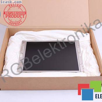 "G121S1-L02 G121S1L02 REV.C2 12.1"" TFT LCD MODULE MATRIX CHI MEI ID11174"