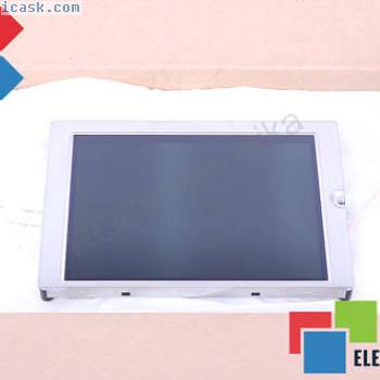 "MATRIX 5.7"" TCG057QV1AA-G00 LCD MODULE KYOCERA ID27044"