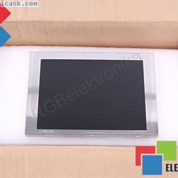 "MATRIX 5.7"" G057QN01V2 MODULE TFT LCD AUO ID33913"