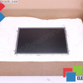 """MATRIX 10.4"""" CLAA104XA02CW LCD MODULE CHUNGWA PICTURE TUBES ID30605"""