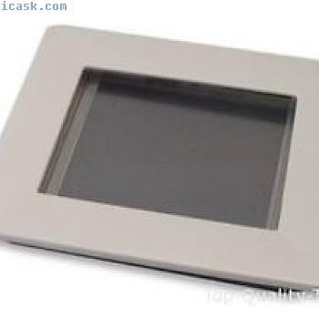 """VM800P35A-PL - FTDI - DEV BOARD, FT800 3.5"""" TFT LCD PEARL CASE"""