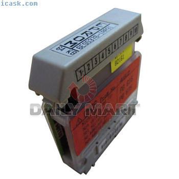 Brand NW SIEMENS PLC 6ES5 376-1AA31 6ES5376-1AA31 EPROM 64K S5 Memory SUBMODULE