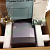 Allen Bradley 2711-T10C16 Ser D Rev D Frn 4.41 Panelview 1000