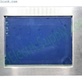 Allen Bradley 6181P-15TPXPHSS Ser D Rev B 100-240v AC *READ*