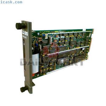 BAILEY ABB NW INBIM02 PLC Interface Module Infi-90