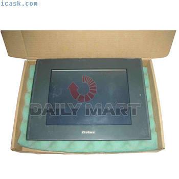 Brand New in Box Proface Black & White GP2501-LG41-24V HMI Module Monochrome LCD