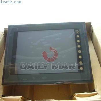 Brand NW in Box FUJI UG430H-SS1 HMI Screen PLC FREE SHIP (AA0)