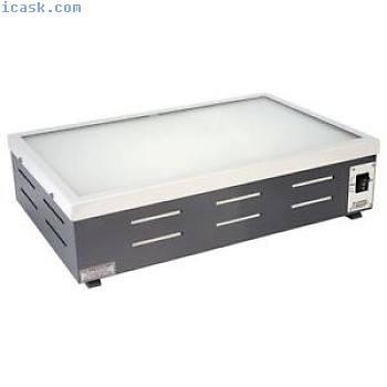 GCL z6001 A3 Licht Box