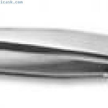 M3 Sa 1 - ideal-tek - Mini pincettes, 70mm