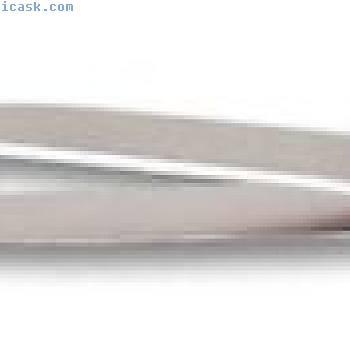 pincettes, carbofib pointe, pièce #249 CF Sa