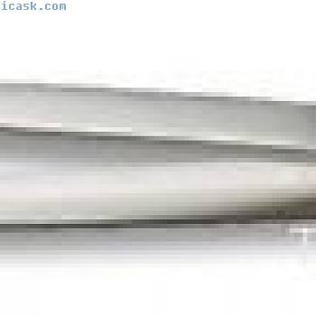 2acfr.sa - ideal-tek - pincettes, carbofib, embouts remplaçables