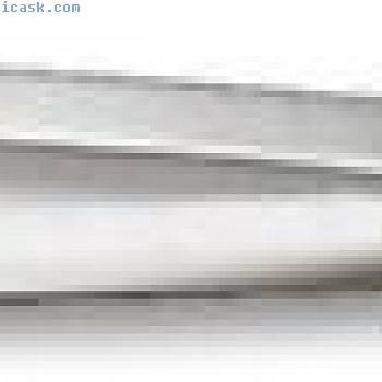 a249cf - ideal-tek - de rechange pointes, pour pincettes, carbofib