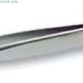 pincettes, très Sharp pointe, pièce # tl 3c-sa SL